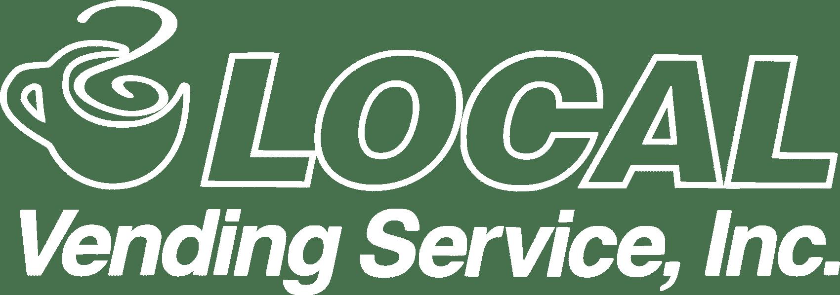 LocalVendingMachineWhiteLogo